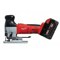 Milwaukee Jigsaw, HD28JSB-502C