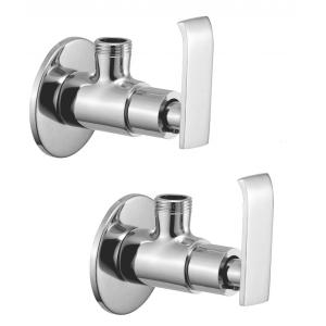 Kamal Angle Faucet- Orion, ORN-2613-S2 (Pack of 2)