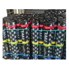 IWL Bitumen Primer