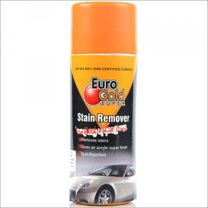 Euro Gold Super Stain Remover, Capacity: 100 ml