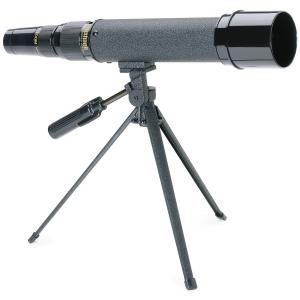 Bushnell 15-45x50 Spotting Scopes, 78-1545