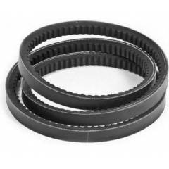 Fenner SPC3100 Poly-F Plus PB Wedge Belt