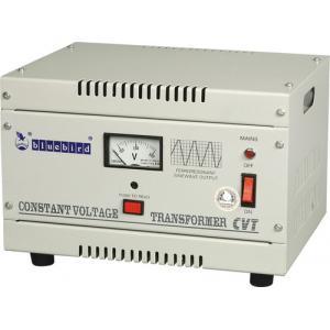 Bluebird Constant Voltage Transformer 3000VA