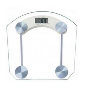 Stealodeal Digital Thick Glass Measurement Machine Weighing Scale, SF-400
