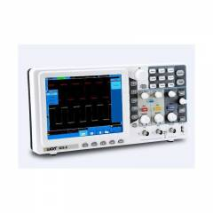 Owon Digital Storage Oscilloscope SDS7102