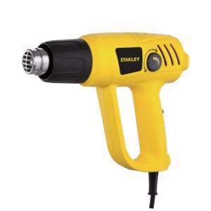 Stanley 2000W Heat Gun, STXH2000