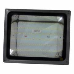 Suryatech 250W AC LED Flood Light