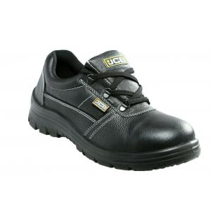 72ea3751313 Safety Shoes Online - Buy Industrial Safety Shoes at Best Price in India