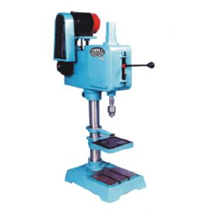 Tapax 12mm Tapping Machine with Accessory