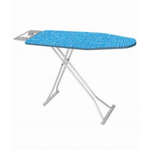dc707d169 Ironing Boards - Buy Ironing Boards Online at Best Price in India ...