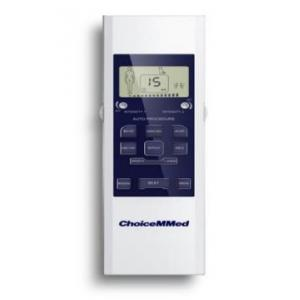 ChoiceMMed MDTS111 Tens Pain Therapy