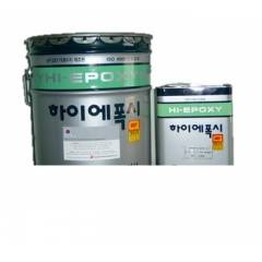Diffusion Free Mastic G316 Epoxy Paint, Weight: 10.8kg