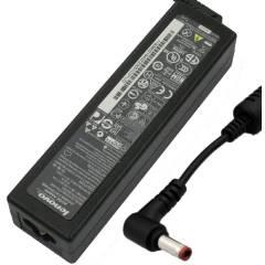 Lenovo 57Y6402 Black AC Adapter