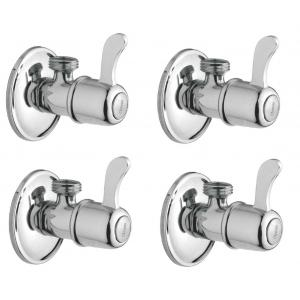 Oleanna Magic Angle Faucet, M-02 (Pack of 4)