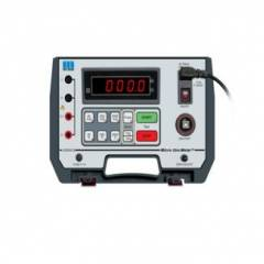 Motwane LR 2045-S Bench Top Digit Micro-Ohm Meter
