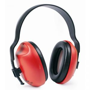 KT Red Ear Muff Venus, V530