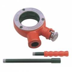 Inder 1/4-1.1/4 Inch Spare Ratchet Handle, P-114A