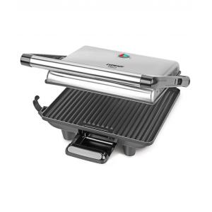 Eveready 1500W Grillo Toaster & Griller