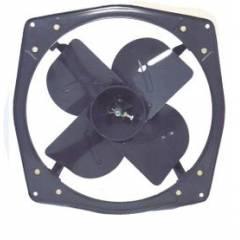 Bajaj Supreme Dlx 1400rpm Ventilation Fans, Sweep: 380 mm