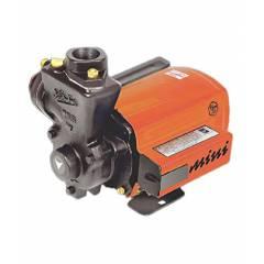 Kirloskar Mini 28 S 1.02HP Water Pump