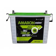 Amaron 150Ah Tall Tubular Inverter Battery, CRTTN150