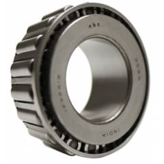 NBC 33207 Tapered Roller Bearing, 35x72x28 mm