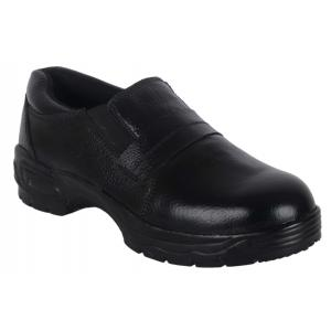 Vmax L6 Air Mix Safety Shoes
