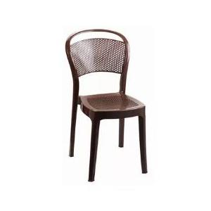 Cello Miracle Image Series Chair, Dimensions: 858x445x555 mm
