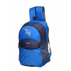 Lapaya BG30BLU Universal Bag, Height: 20 Inch