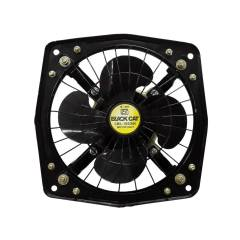 Black Cat Exhaust Fan, FH-006, Speed: 2200 rpm