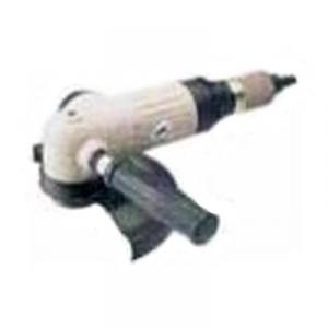 Techno AT-782 Heavy Duty Air Angle Grinder, Speed: 8400 rpm