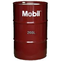 Mobil 180kg Greases, Mobilux EP 1