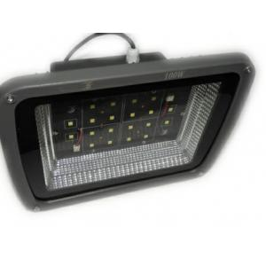 Flow 200W High Lumens Flood Light