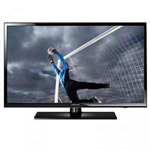 Samsung 32 Inch LED TV, 32FH4003