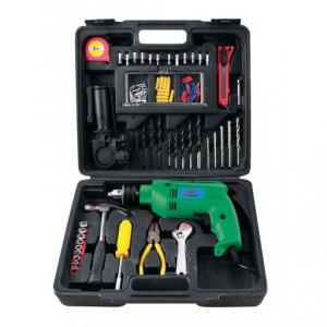 YiKing 13mm Toolkit, ID102
