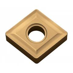 Kyocera CNMG120412 Carbide Turning Insert, Grade: CA6525