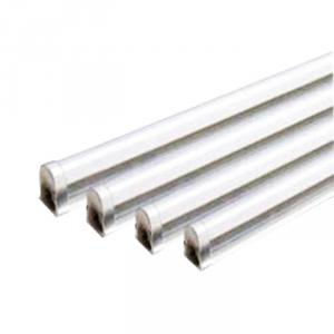 Parax 18W T5 Cool White Tube Lights, P18WT5 (Pack of 50)