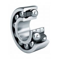 FAG 2305-TVH-C3 Self Aligning Ball Bearing