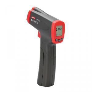 Uni-T UT-342 Coating Thickness Gauge Measurement Meter, TECH2268