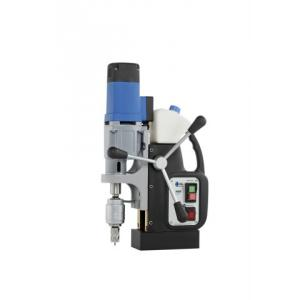BDS 1050W Magnetic Drilling Machine, MAB 455