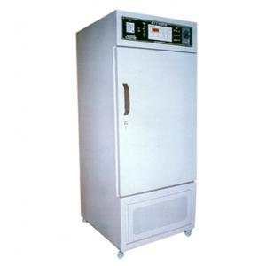 Royal Scientific 336 Litre BOD Incubator, RSW-109A