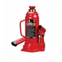 Big Bull BBF1004 Hydraulic Bottle Jack, Capacity: 10 Ton