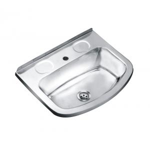 Deepali Wash Basin, DP 404, Overall Size: 18x12 Inch