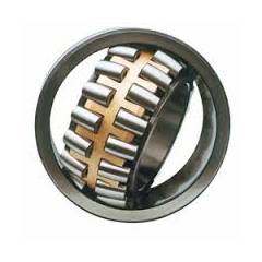 NTN Spherical Roller Bearing, 22326BD1