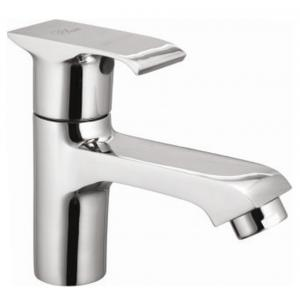 Drizzle Swift Brass Pillar Tap (Pack of 2)