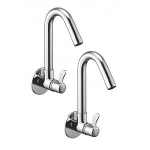 Oleanna Magic Sink Cock, M-07 (Pack of 2)