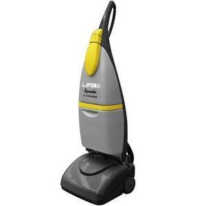 LAVOR Floor Scrubber Drier Sprinter Machine