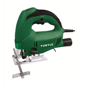Tuf Turtle 720W High Quality Variable Speed Pendulum Jigsaw, ST-941