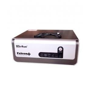 Su-Kam Falcon+1100VA Pure Sine Wave Inverter