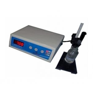 Royal Scientific Digital pH Meter, Range: 0-14 pH
